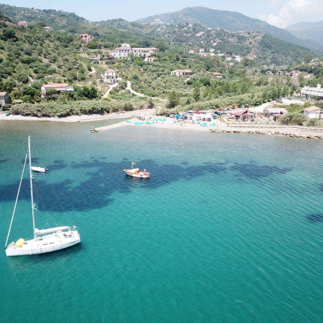 TT:R. CKI in Pioppi 25-26 May '19 – Postponed –